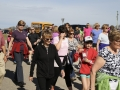 18-Hike for Hospice 2017